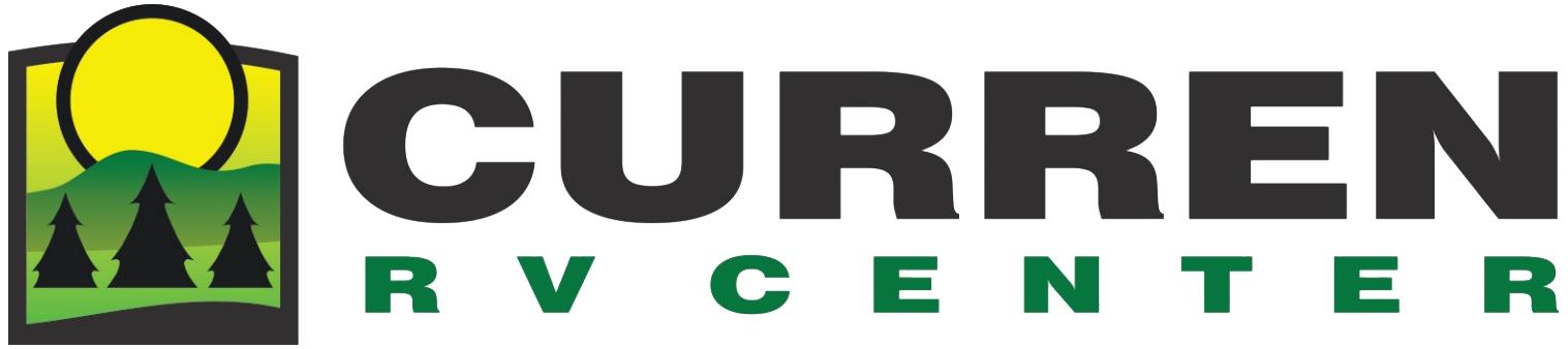 Curren RV – Outdoor Equipment